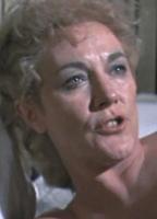 Jeanne cooper bf529f0d biopic
