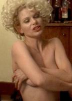 Lolita davidovich 2618ff6b biopic