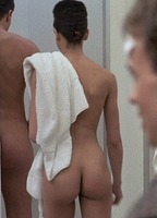 Vanna white nude photos