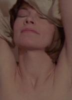Glenda jackson a54c0158 biopic