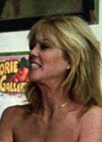 Roberta leighton e013466f biopic