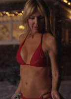 Seems, Heather lockleur nude images