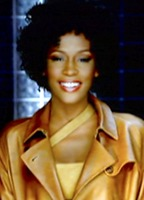 Whitney houston 6b009f08 biopic
