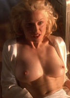 Madonna e4ad44cb biopic