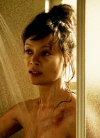 Thandie newton cf95424a biopic