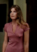 Katharine ross 9b931a85 biopic