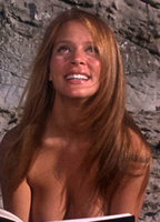 Leigh taylor young 1f24c124 biopic
