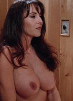 Rochelle swanson 583b14db biopic