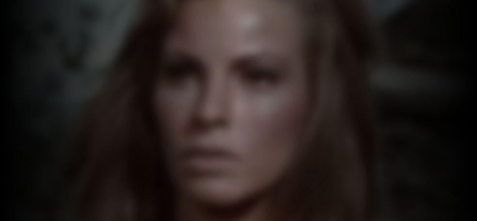 Raquel Welch Nude Naked Pics And Sex Scenes At Mr Skin