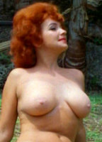 hot and nude women stripers