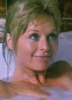 Nude facial tamil sex