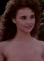 Diane Franklin Nude Gif 7