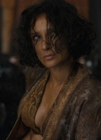 Indira varma 1eb76cd1 biopic