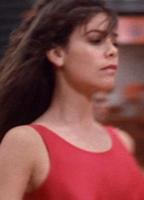 Meredith salenger e55d7ad8 biopic