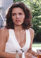 Ashley laurence 535d69cd biopic