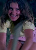 Lara wendel f0bebf6a biopic