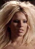 Layla roberts 807e7d0d biopic