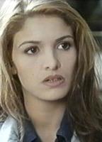Nadia fares ccf79c36 biopic