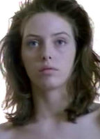 Tonya kinzinger 07807241 biopic