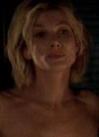 Ursula Karven Hot