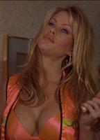 Heidi mark eee39f3d biopic