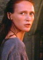 Deborah kaufmann e4e458d5 biopic