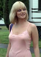 Lisa blount c9d1fc48 biopic