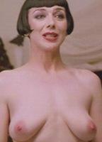 Jacqueline pearce 12bc60d8 biopic