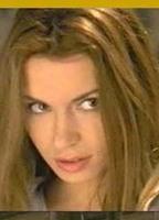 Claudia teixeira 91c5bbf8 biopic