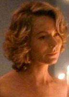 Jennifer steyn c5ccd498 biopic