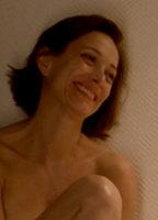 Brigitte rouan 9973f1d0 biopic