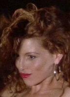 Roxanne michaels 93417166 biopic