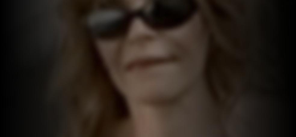 lulu nude pics