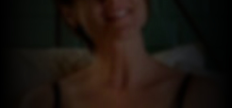 Zoe mclellan sex scenes