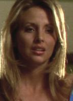 Kristin herold cd67bf78 biopic
