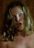 Eleonore melzer 93b6c46d biopic