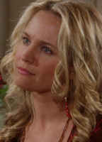 Sharon case fa2fbbb3 biopic