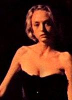 Johanna torell 7fa181cb biopic