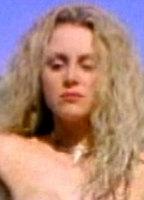 Donna spangler 47bf5fac biopic