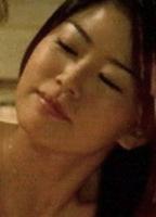 Kim tae yeon 5036a2ac biopic
