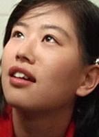 Kim tae yeon a65ead8f biopic