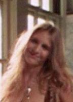 Janice karman 9f707190 biopic