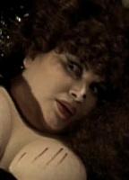 Nadia rinaldi a1c3826c biopic