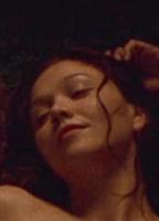Maggie gyllenhaal 4f925de2 biopic