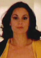 Silvia espigado 04d0e241 biopic