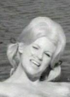 Lorna maitland c331bbe4 biopic
