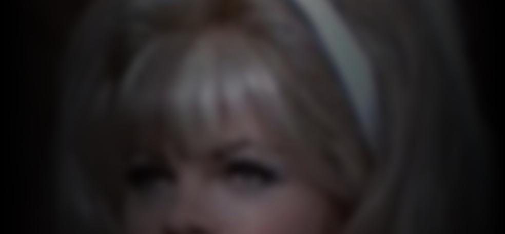 Erin moran sex tape