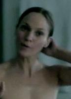 Jeanette hain cc7255ee biopic