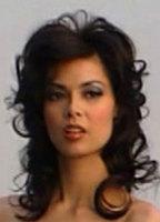 Nude latina chicks