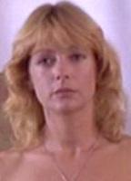 Gilda arancio 97c50506 biopic